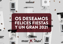 felices fiestas season greatings markibar 2021 copia